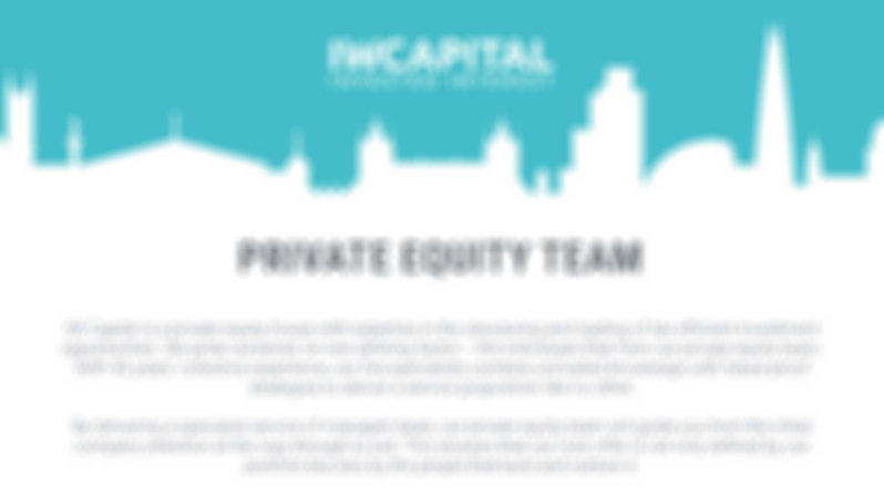 private_equity_small_fg