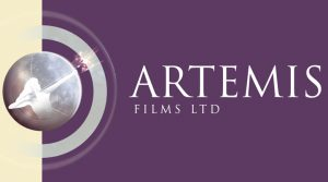 Artemis_normal