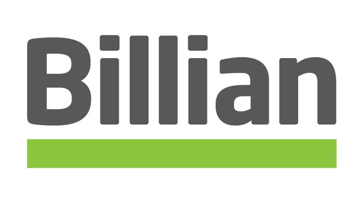 Billian_normal
