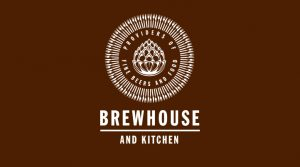 Brewhouse_normal