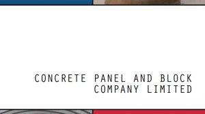 Concrete_panel_Block_Company_normal