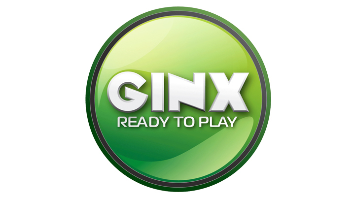Ginx_tv_normal