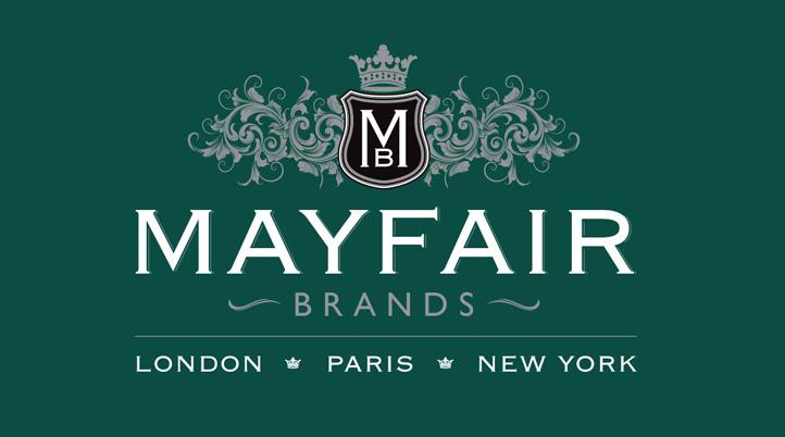 Mayfair_Brands_normal
