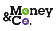 MoneyCo_Primarylogo_normal