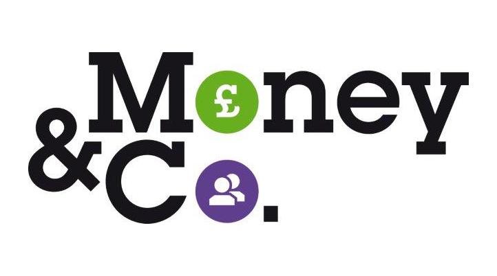 MoneyCo_Primarylogo_normal