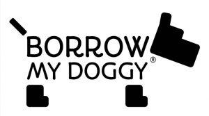 borrowmydoggy_normal