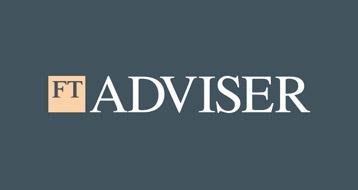 ftadviser