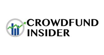 logo_crowdfund_insider