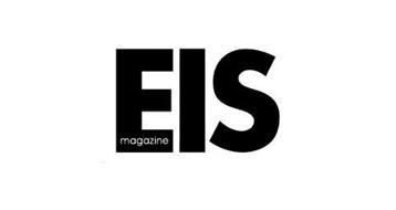 logo_eis