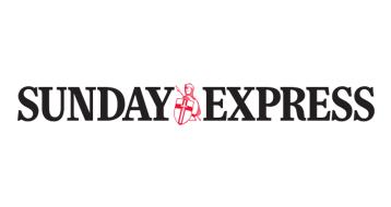 logo_sunday_express
