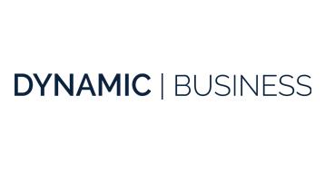 logo_dynamic_business