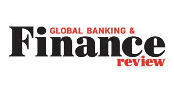 Global-Banking-&-Finance-Review