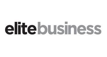 elite-business