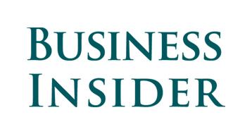 logo_business_insider
