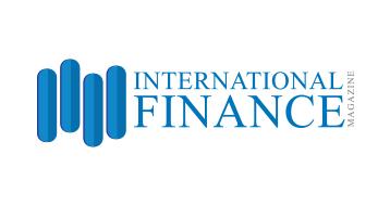 logo_international_finance_magazine (2)