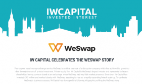 weswap-infographic-feature-image