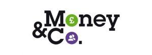 money co