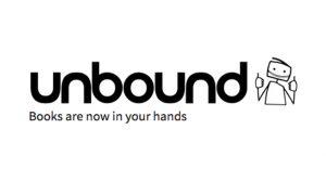 Unbound_normal