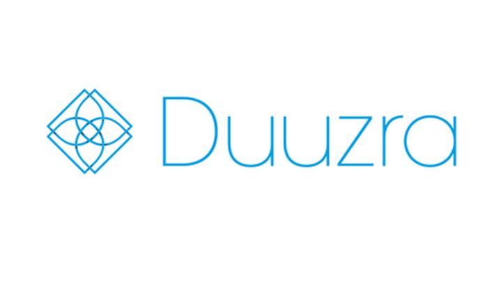 duuzra (6)