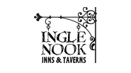inglenook_normal-185x103