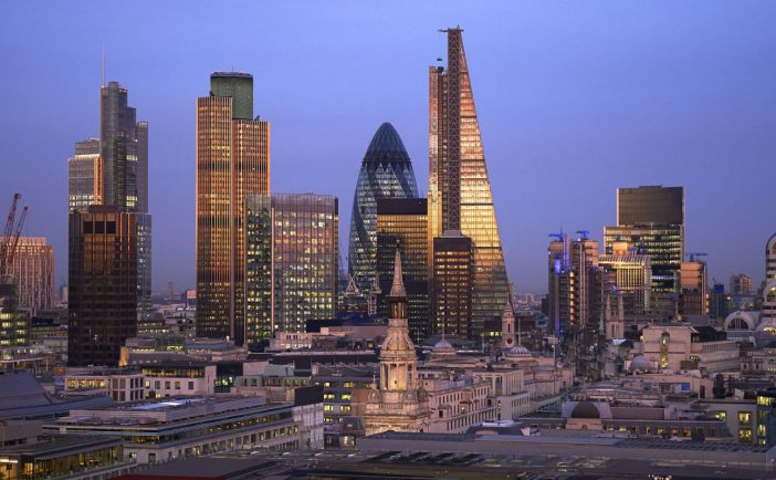 landscape-1486569993-london