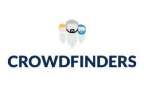 crowdfinders